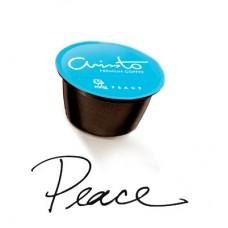 ARISSTO PREMIUM CAPSULE PEACE